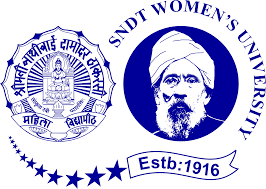 S.N.D.T. Women's University, Mumbai