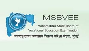 M.S.B.V.E.