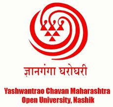 Y.C.M.O. University Nashik