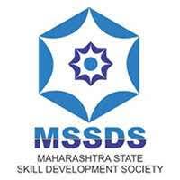 M.S.S.D.S.