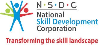 N.S.D.C.